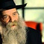 הרב יאיר כלב – ספר התניא בזווית אישית
