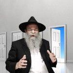 ספר התניא הקדמת המלקט – חלק 2