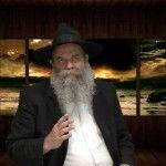ספר התניא פרק א' – חלק 5