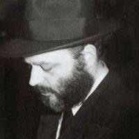 """י""""ד כסלו – יום נישואי הרבי מליובאוויטש עם הרבנית חיה מושקא"""