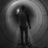 מי אני באמת? – הקרב על משמעות חיי