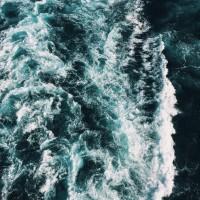 שביעי של פסח – קריעת ים סוף