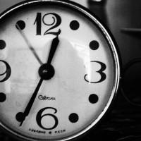 'תשעת הימים' – הלכות ומנהגים