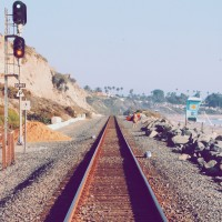 חודש אלול – התחנה האחרונה