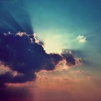 שבת שובה – מרירות מתוך שמחה