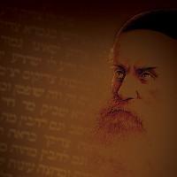 """התוועדות הכנה לח""""י אלול – אור לטו' אלול ה'תש""""פ"""