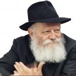 """התוועדות י""""א ניסן תשע""""ז – יום הולדתו של הרבי מליובאוויטש"""