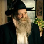"""תניא בבית חב""""ד רמת גן – הקדמת המלקט חלק ב'"""