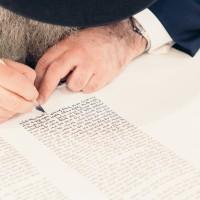 שבע מצוות בני נח