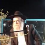 """סדנת תניא: פרק כ""""ה – חלק שלישי, אור לי""""ב מר-חשון ה'תשפ""""א"""